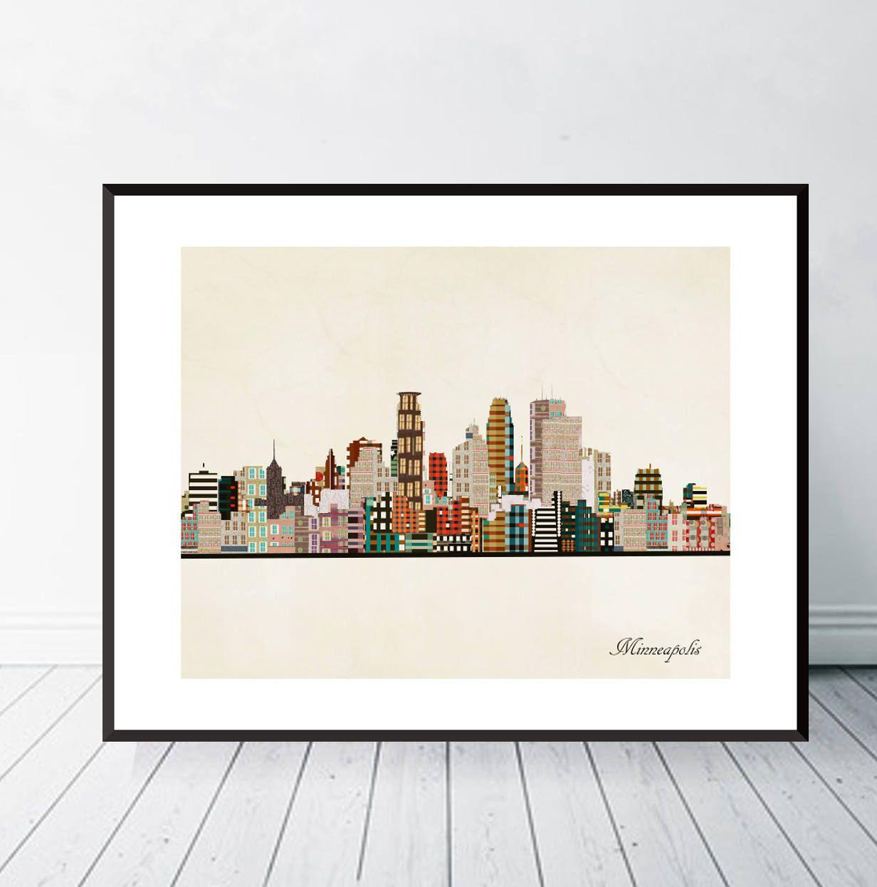 Pin On City Skylines