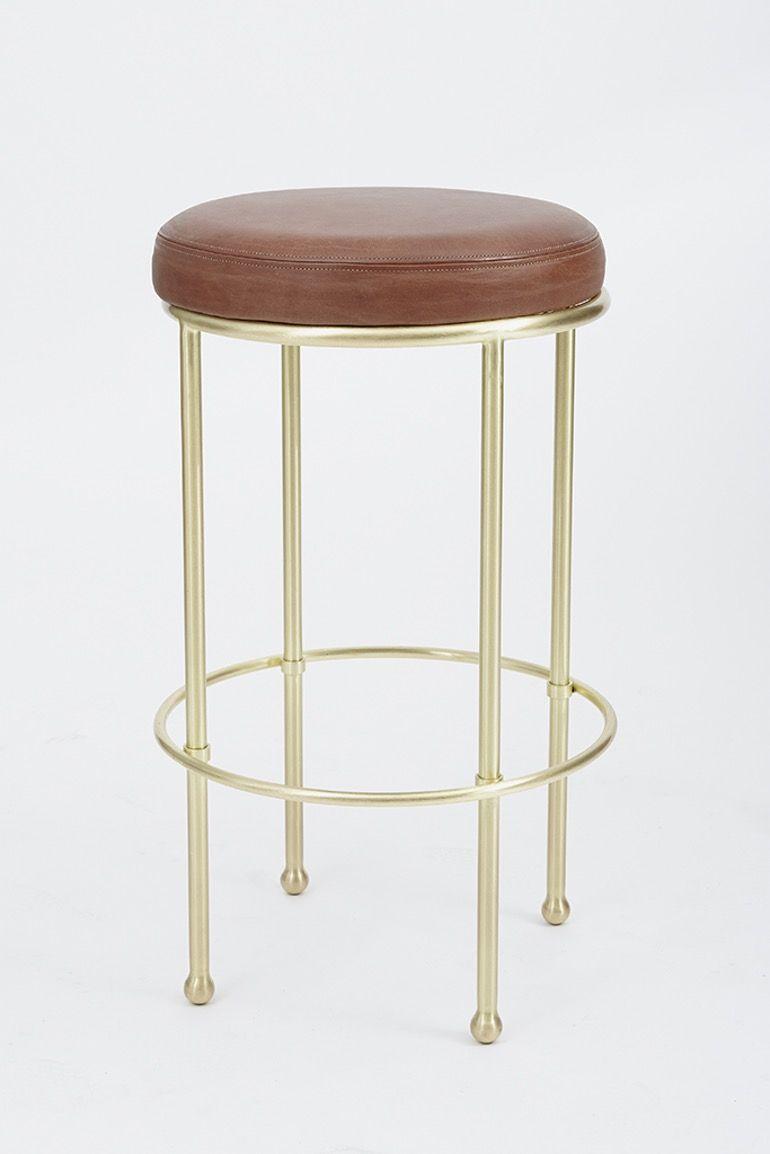 370 Winston Ideas Winston Home Decor Furniture
