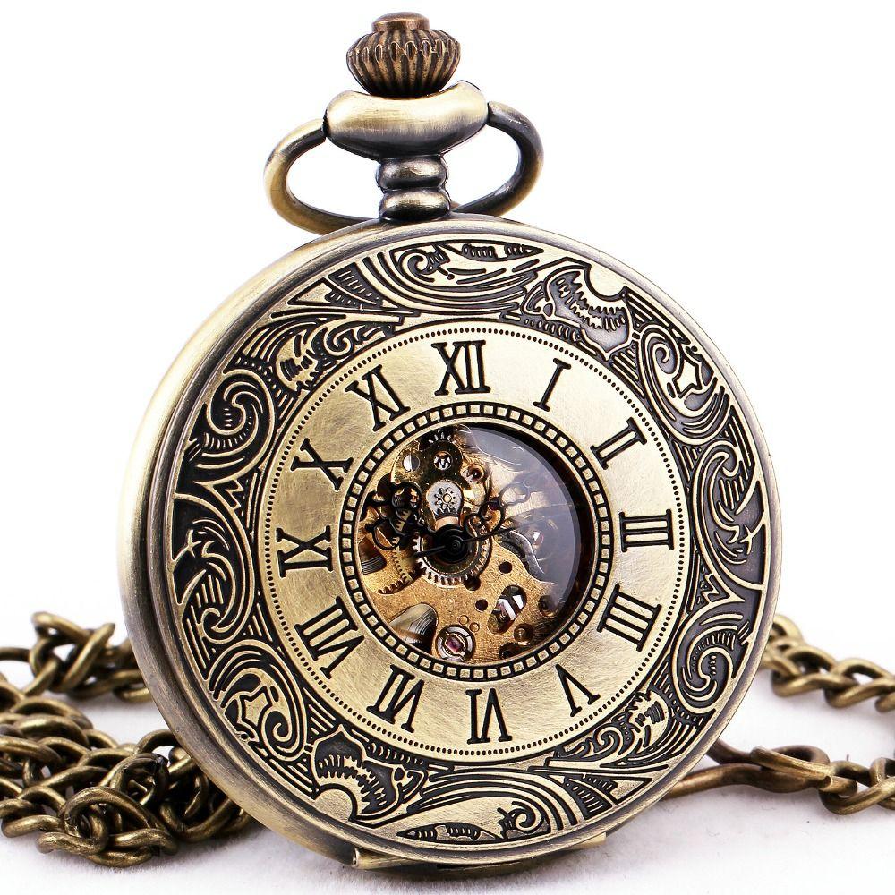 которая старые карманные часы фото фотостудия