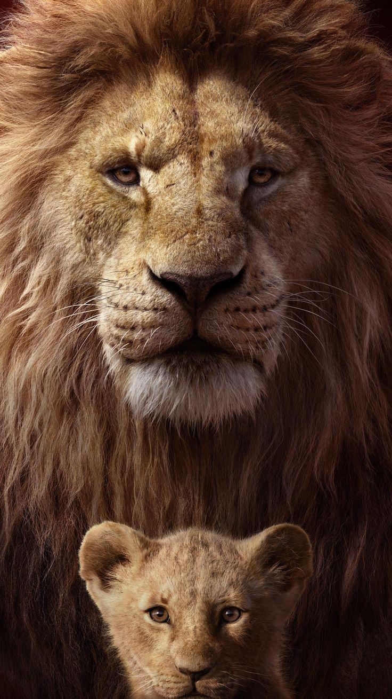 Epico Meaning: The Lion King Um Futuro Filme Pico Musical De #Drama
