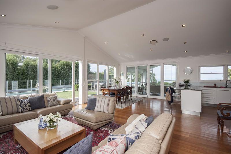 DJ Buckley Builders Toowoomba 6 Haddington St16 house designs