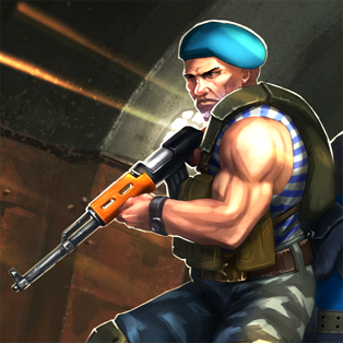 SUBWAY CLASH 3D Online Play Subway Clash 3D for Free on