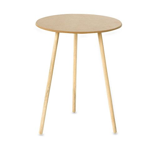 20 Round Decorator Table Round Accent Table Round Glass Table Table