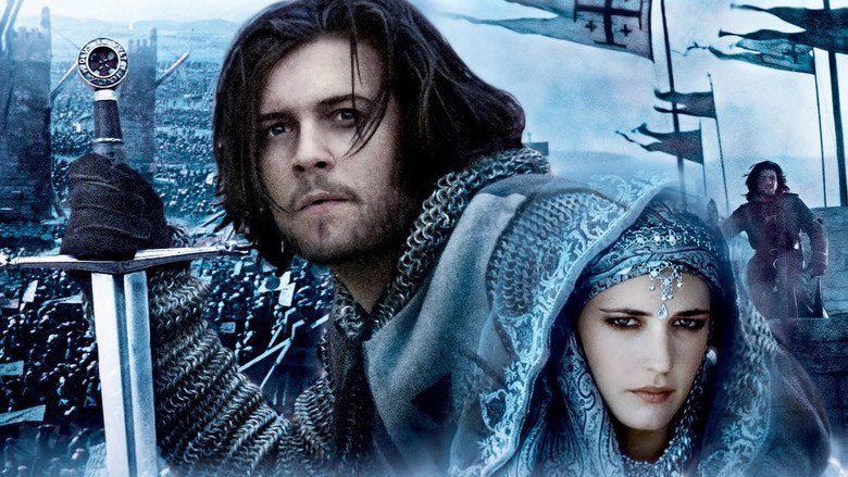 Watch Kingdom Of Heaven Full Movie Streaming Filmes Epicos Filmes Posteres De Filmes