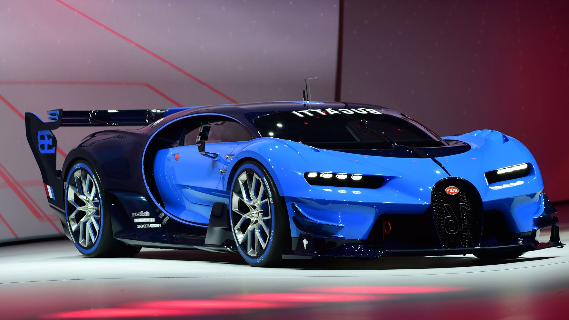 2017 bugatti chiron geneva auto show 2016 wallpapers 72 wallpapers hd wallpapers. Black Bedroom Furniture Sets. Home Design Ideas