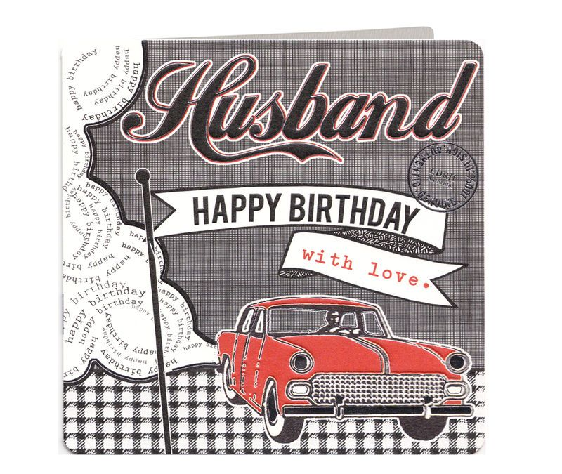 Classic car birthday cards for men google search cardmaking classic car birthday cards for men google search bookmarktalkfo Image collections