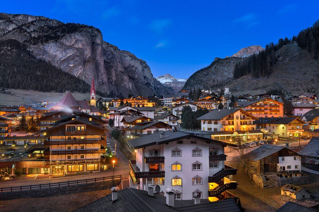 34048fba619b5e5d3c2691807186bcb5 - Hotel Tyrol Selva Di Val Gardena