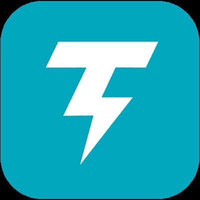 تطبيق Thunder Vpn Latest لفتح المواقع المحجوبة للأندرويد Best Vpn Download Free App Virtual Private Network