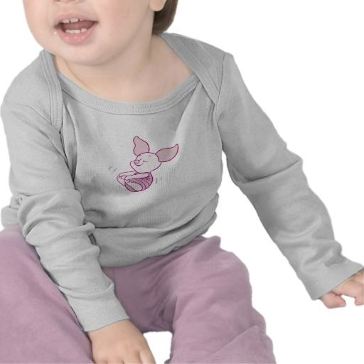 >>>Best          Piglet Bouncing Around Tshirt           Piglet Bouncing Around Tshirt we are given they also recommend where is the best to buyShopping          Piglet Bouncing Around Tshirt Here a great deal...Cleck Hot Deals >>> http://www.zazzle.com/piglet_bouncing_around_tshirt-235876837309134971?rf=238627982471231924&zbar=1&tc=terrest