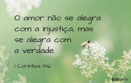 So O Amor Constroi Com Imagens Frases Cristas Palavra De