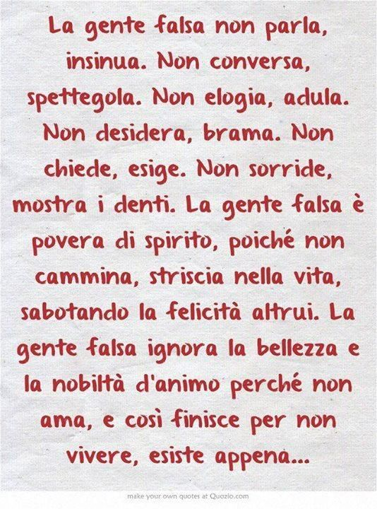 Frasi Sulla Gente Falsa.Welcome To Twitter Login Or Sign Up Citazioni Sagge Citazioni Spirituali Citazioni
