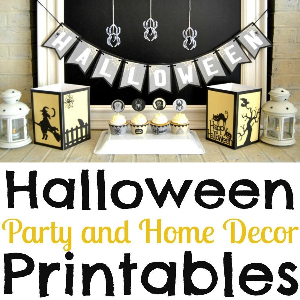 20 Front Porch Fall Decor Ideas You'll Want To Copy Right Now #falldecorideasfortheporch Most of these fall porch ideas feature pumpkins, fall colors, fall fabrics, fall flowers, and other fall porch decorating ideas to give you inspiration for your home! fall decor ideas diy dollar stores | fall decor ideas diy front doors | fall decor ideas diy autumn | fall decor ideas for the home | fall decor ideas for the porch | rustic fall decor ideas | rustic fall decor ideas for the porch | rustic fall #falldecorideasfortheporch