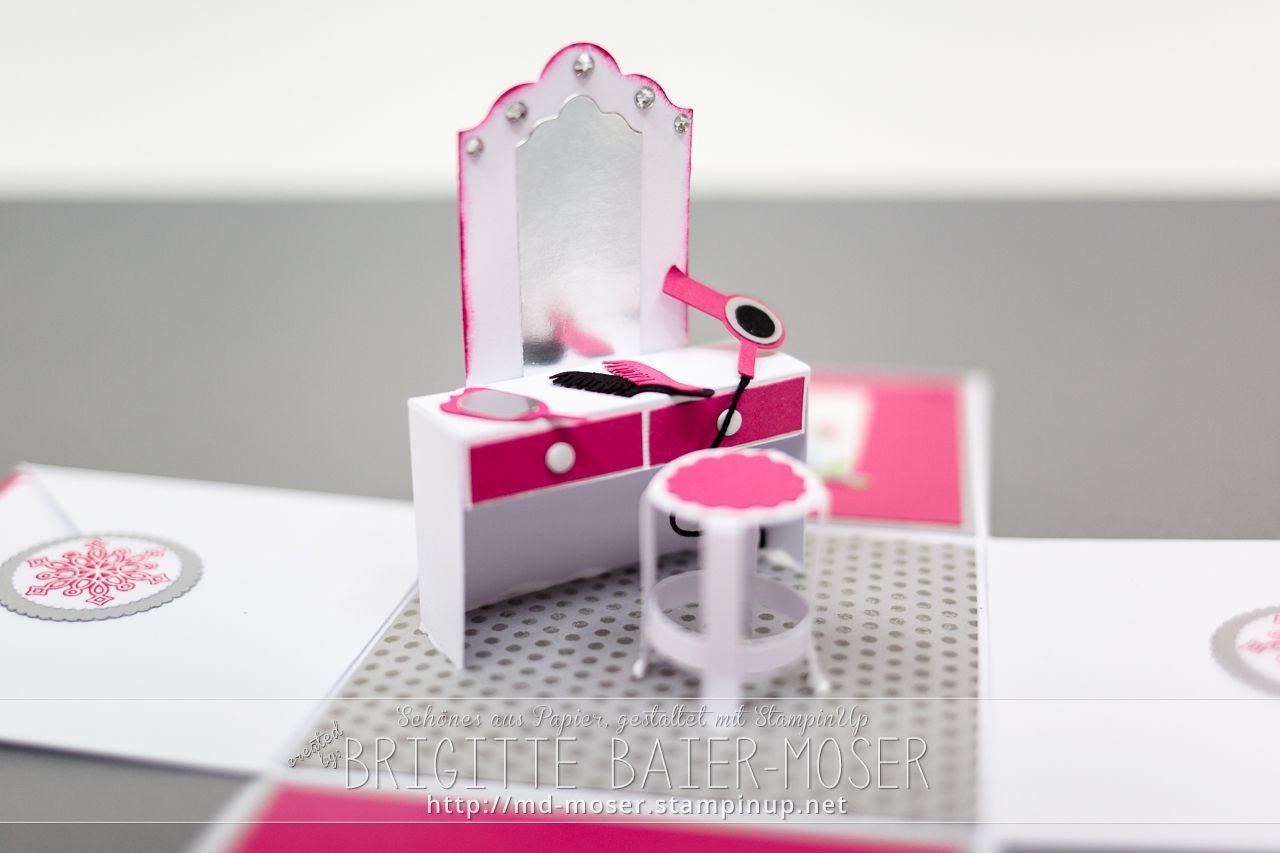 explosionsbox zur selbst ndigkeit explosion box pinterest box schachteln und explosionsbox. Black Bedroom Furniture Sets. Home Design Ideas