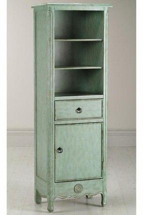 Best Homedecorators Keys Linen Cabinet Bathroom Cabinets 640 x 480