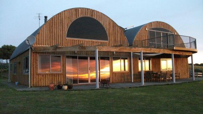 Homestay Host Family in Ohangai New Zealand | Your Host - Mark  http://www.homestay.com/new-zealand/hawera/23497-homestay-in-ohangai-rd-12-hawera