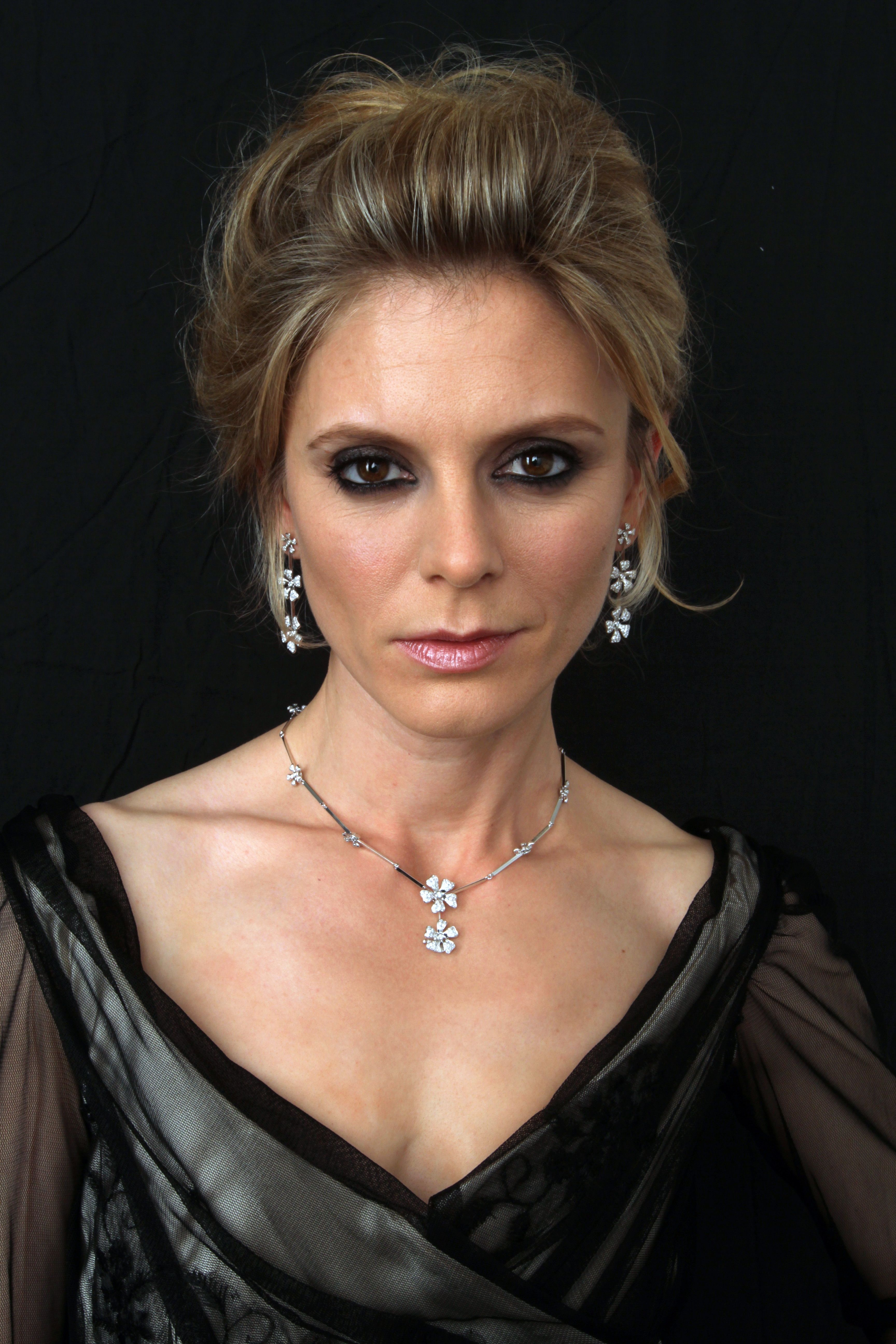 pics Emilia Fox (born 1974)