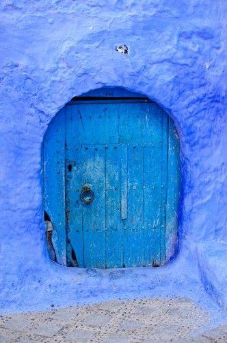 Morocco--(c) YounesBounhar