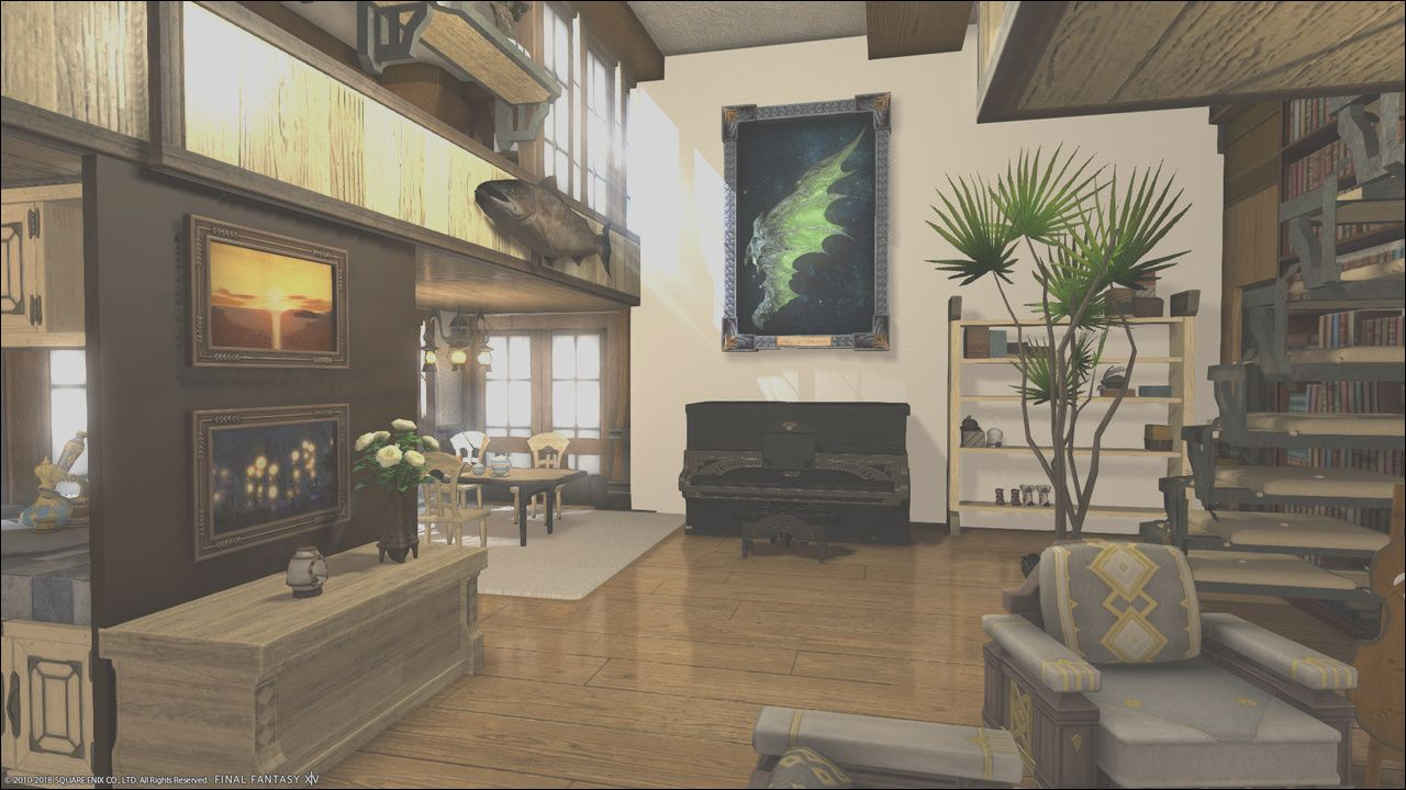 15 Great Interior Design For Medium Apartments Stock In 2020 House Design Interior Design Courses Loft Apartment Designs