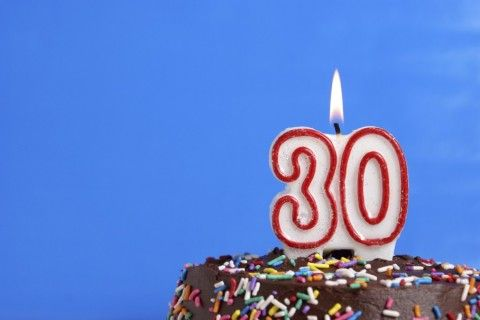 Six money milestones to hit while you're in your 30s - The Washington Post