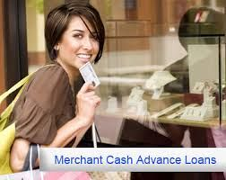 With loans for people with bad credit in Canada you can qualify for these funds despite being tagged with bad credit records such as default, arrear, CCJs, IVAs and so on. An applicant can be applied without leaving their home or office and after application he/she will get their cash directly into the active bank account. http://www.badcreditcanadaloans.ca