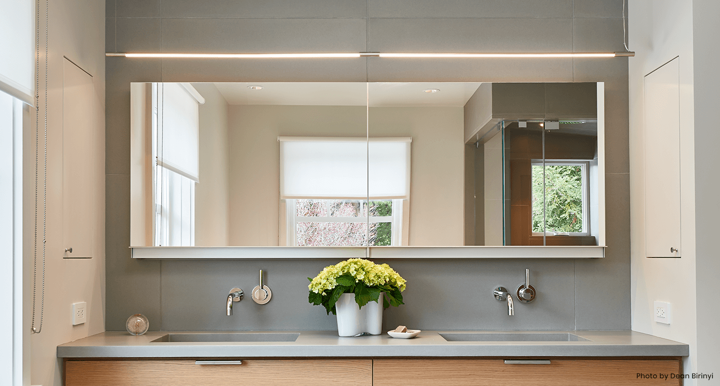 Thin Suspension Lighting In 2019 Linear