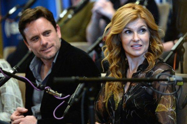 Could 'Nashville' Leave Nashville?