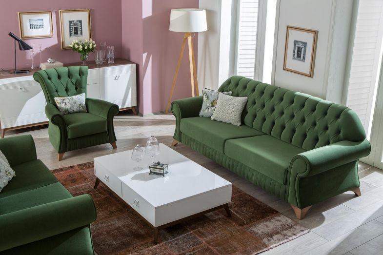 en guzeli sizlerin olmasi icin en yeni koltuk takimi modellerimizi sizin icin tasarliyoruz koltuk modellerimizi incel oturma odasi fikirleri mobilya ev dekoru
