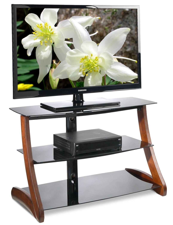 169 40 Leons Astrix Tv Stand 40 Wide Entertainment