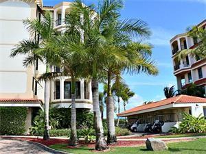 Golf Properties Trump Founders Residences Coco Beach Rio Grande Puerto Rico Epotd Prsir Realestate Golf Luxury Real Estate Estate Homes Oceanfront