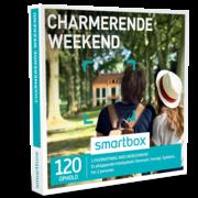 smartbox oplevelser