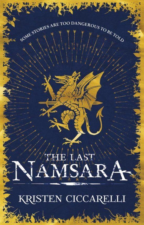 Uk coverreveal the last namsara iskari 1 by kristen ciccarelli uk coverreveal the last namsara iskari 1 by kristen ciccarelli fandeluxe Gallery