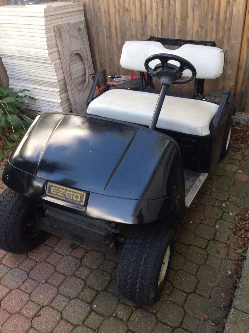 Golf Cart S on swing golf, cool golf, 1985 volkswagen golf, country golf, german golf, halloween golf, old school golf, love golf, pink golf,