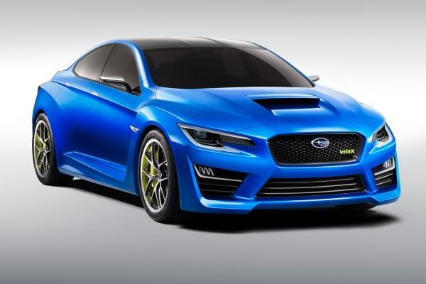 Subaru Lease Deals >> The Best Lease Deals On All New Vehicles In Ny Lease A Car