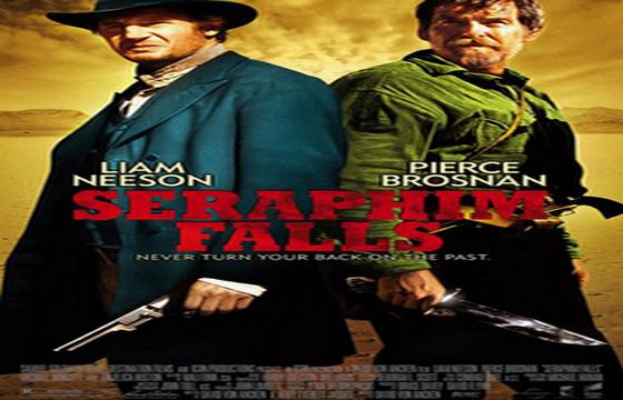 Https Video Egybest News Watch Php Vid Eb180b910 Pierce Brosnan Liam Neeson Full Movies
