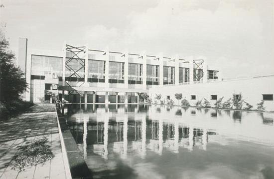 zwembad rijswijk. buitenbad | rijswijk (z-h) | pinterest