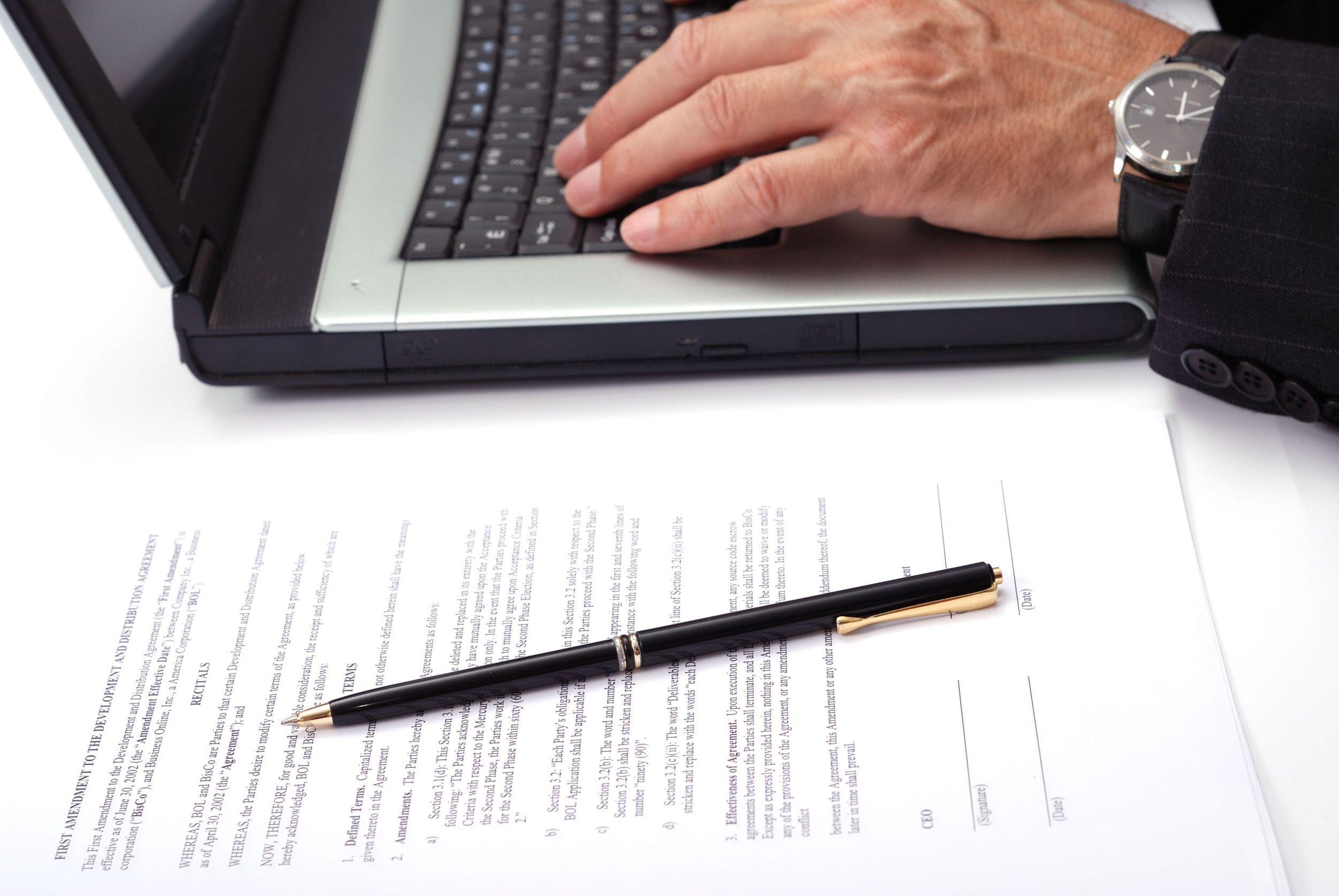 Top 10 Keywords For Writing Impressive Resume   Job Search Ideas ...