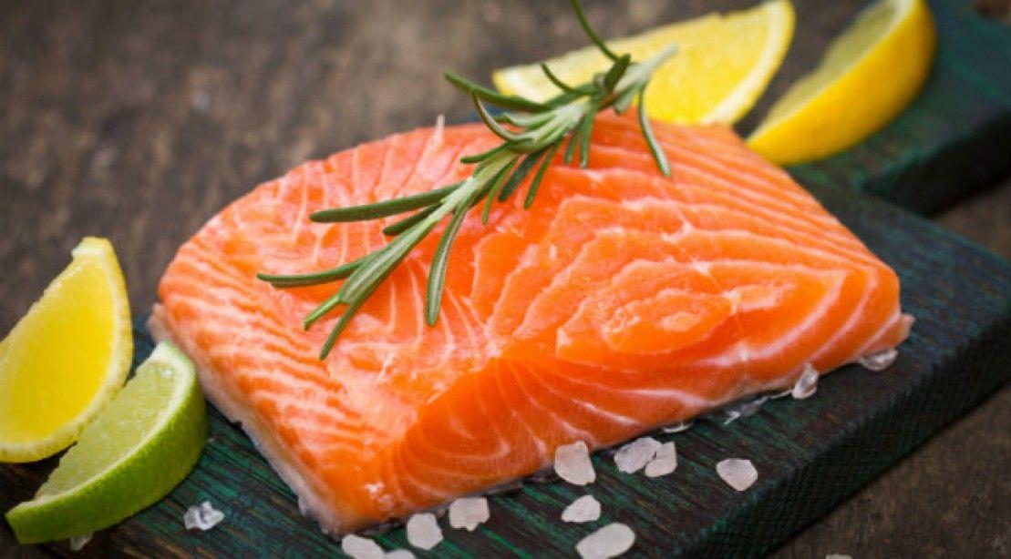 Salmon.jpg (1109×614)