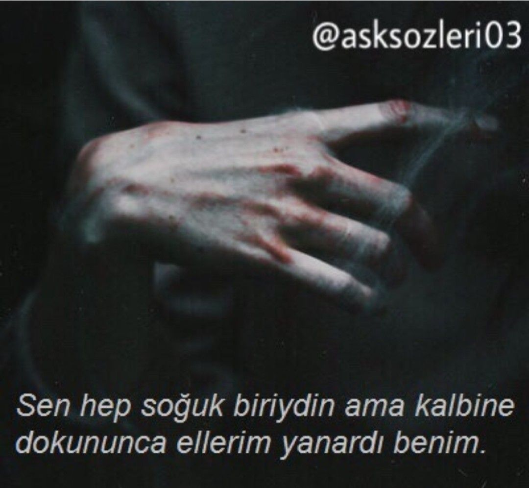 Vedat Türkali Sözleri - freeofdesign.art