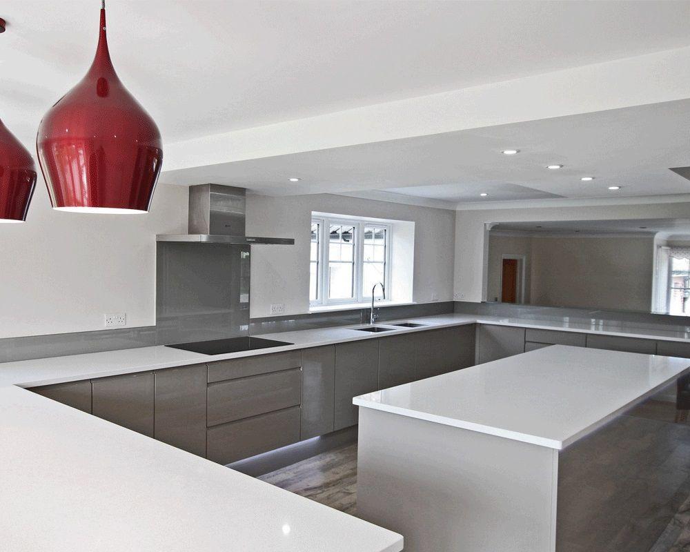 kitchens by design norwich