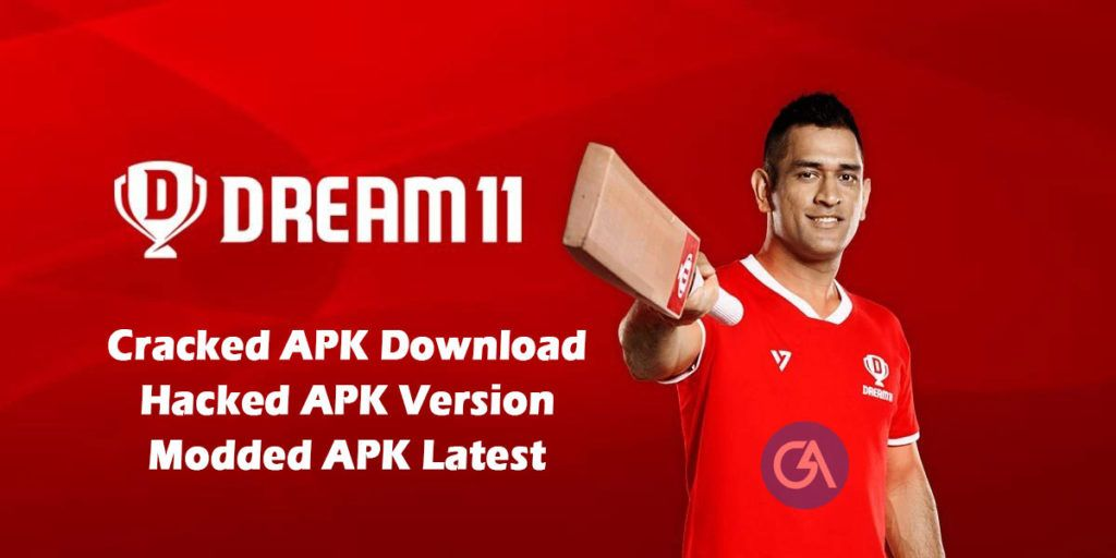 Dream11 Hack Trick Mod app, Mod, Movies to watch free
