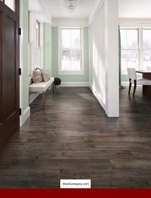Cork Flooring Homebase Hardwood And Underlayment Mint Green Walls House Flooring