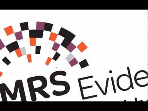 About the Market Research Society (MRS) - the world's leading research association - http://getthetrafficnow.com/market-research/about-the-market-research-society-mrs-the-worlds-leading-research-association/