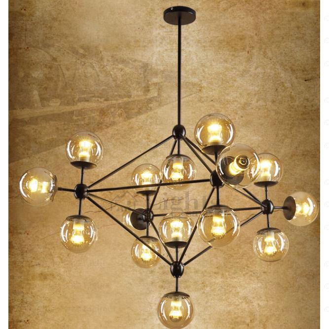 industrial chic lighting. Lovely Industrial Ceiling Lights 25 Best Ideas About On Pinterest \u2013 JeffreyPeak Chic Lighting