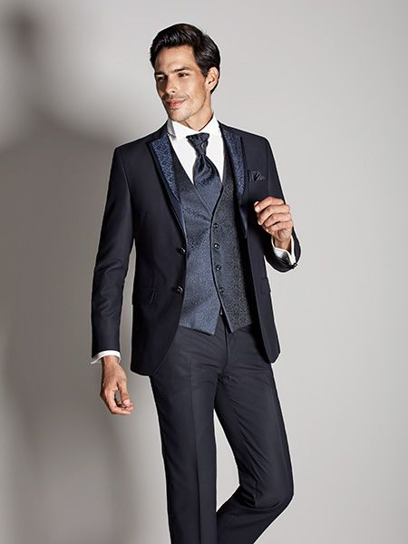 Connu Costume Paulo | Le marié - Groom | Pinterest | Costume mariage  HQ95
