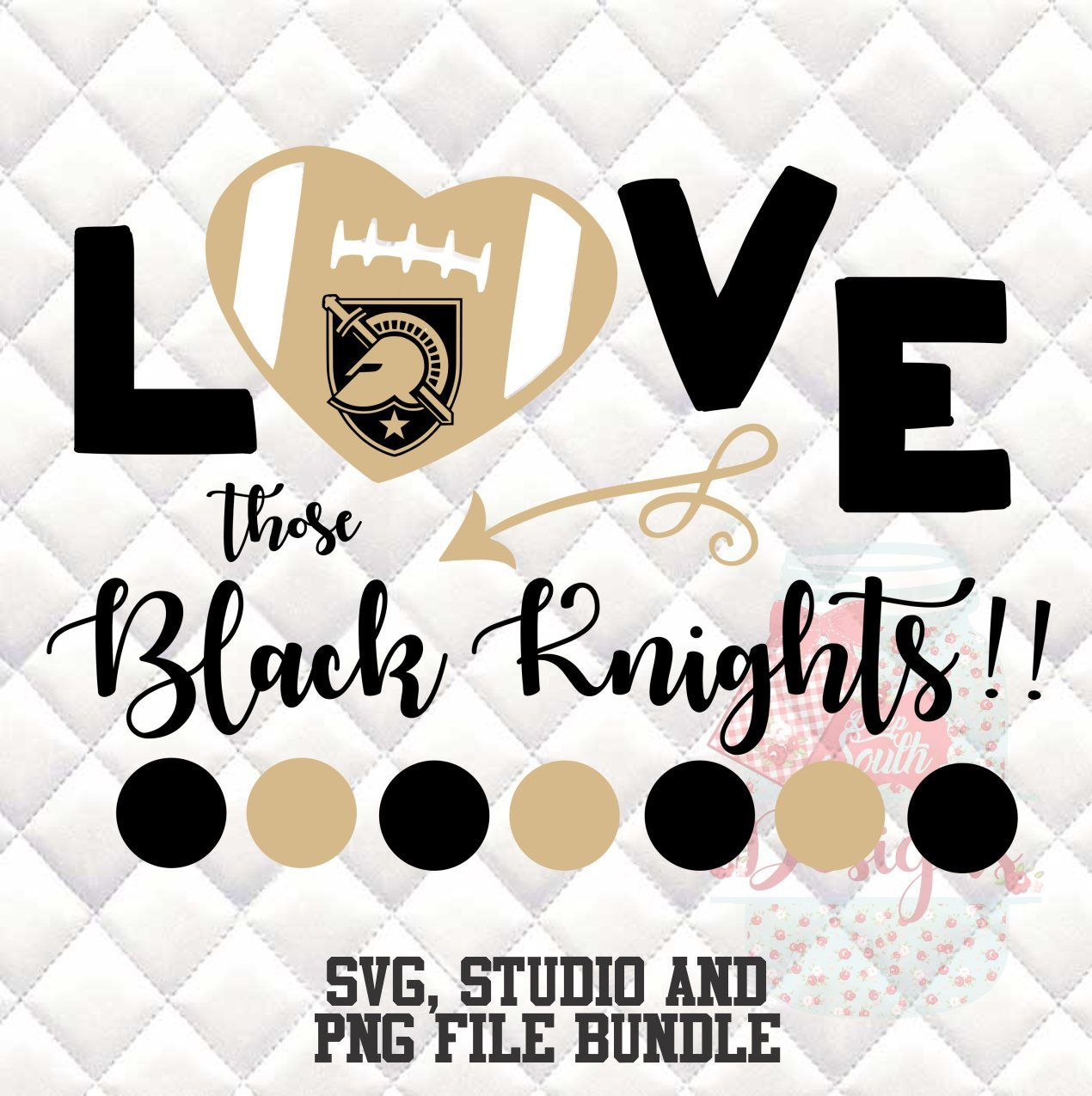 Download Army - Love those Black Knights - Tailgating, Gameday ...