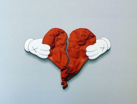 Sad Tumblr Quotes About Love: KAWS - Forums - CreateBlog