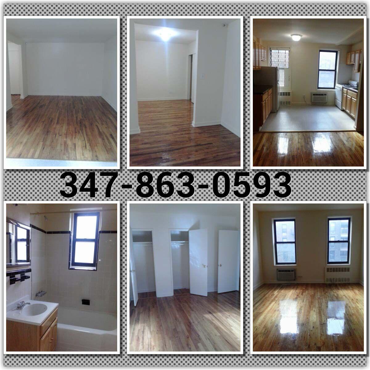 1 Bedroom Apartment For Rent In Jackson Heights, Queens
