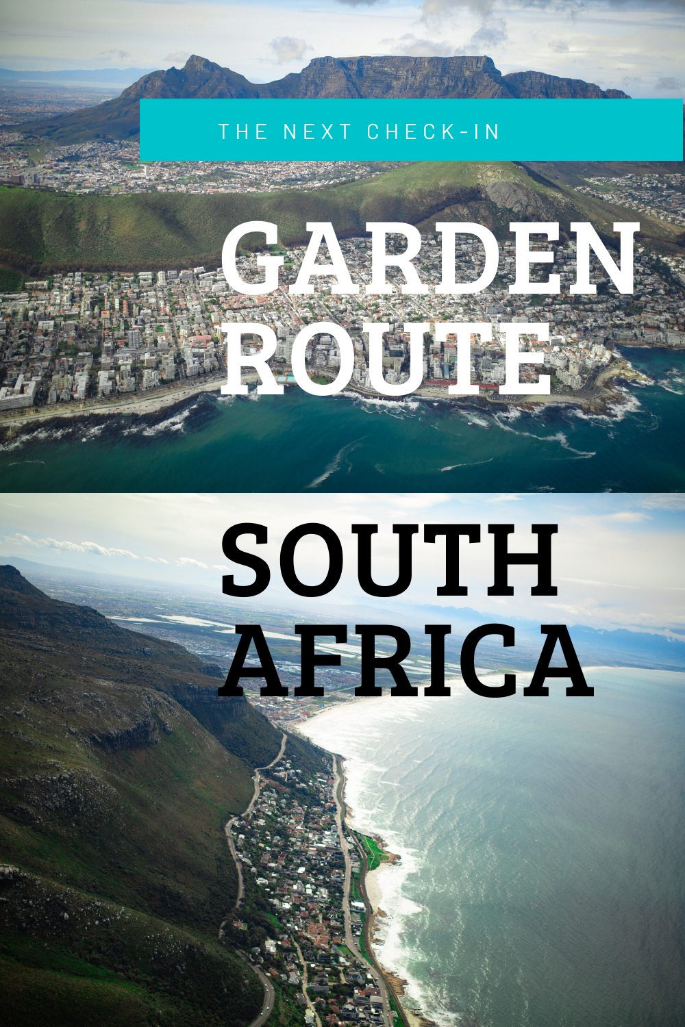 Garden Route South Africa In 2020 South Africa Travel South Africa Africa