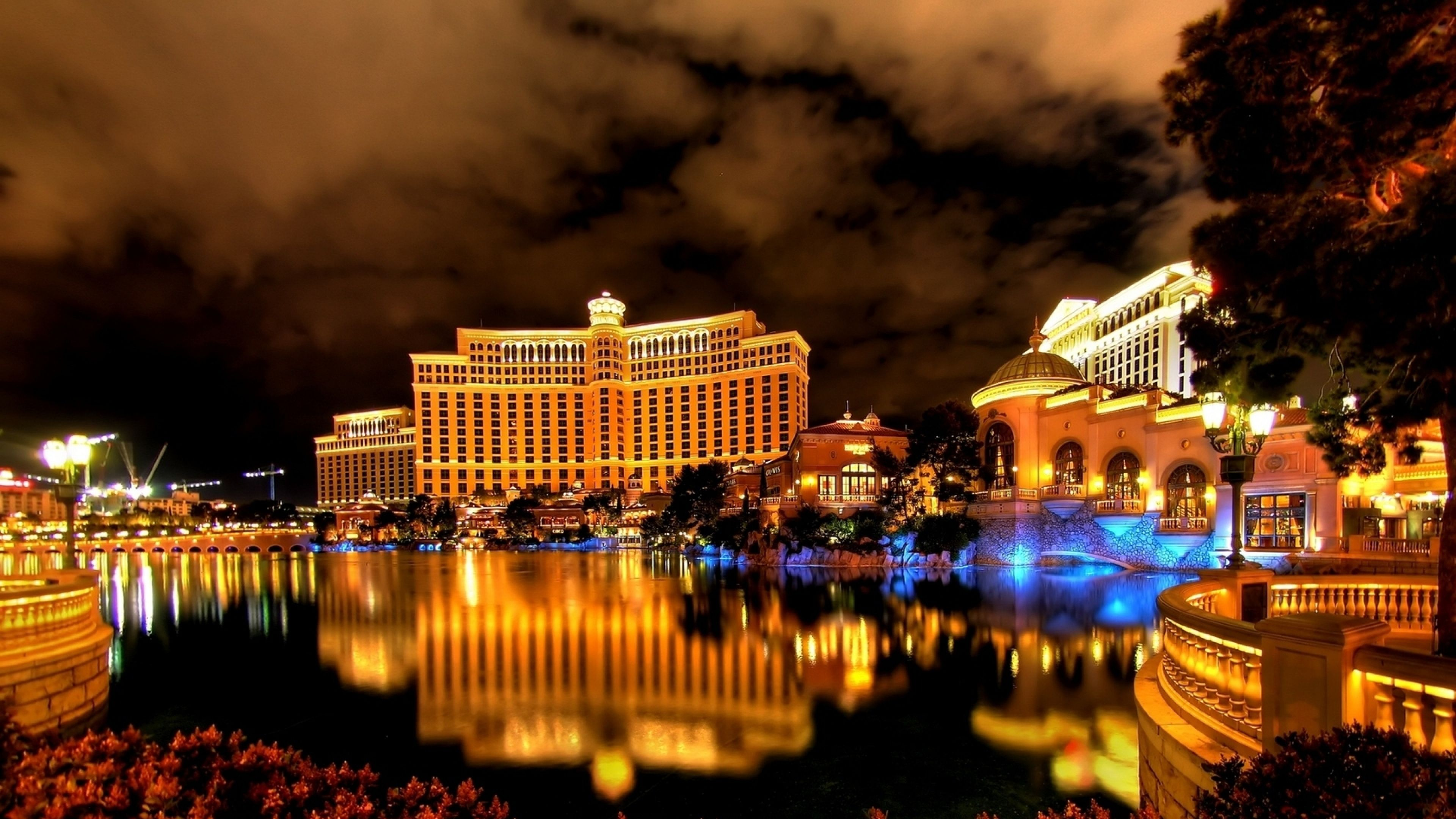 Las Vegas Wallpaper Android Apps on Google Play Лас