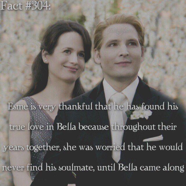 #TwilightFacts - #304 | Twilight facts, Twilight book ...